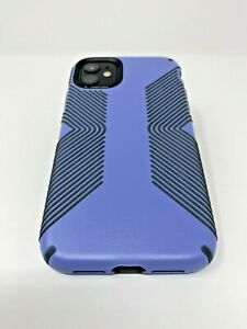 Speck Presidio Grip Case for Apple iPhone 11 and iPhone XR