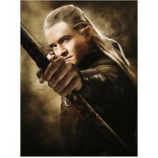 Orlando Bloom as Legolas LOTR Direct Bow Aim 8 x 10 Inch Photo