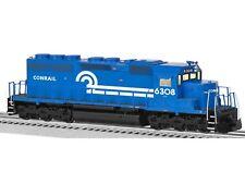 Lionel  BTO   Conrail SD-40  #6308   82282    O