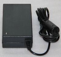 Linearity 1 Netzteil LAD4212CBQ TFT LCD FSP-Ersatz AC Adapter Ladekabel Power