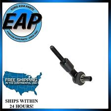 For VW Passat Audi A4 A6 A8 S4 S6 Front Outer Steering Tie Rod End NEW