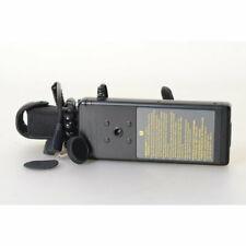 Canon Batteriepack CP-E4 für den 580 EX II Speedlite / Blitz / Flash