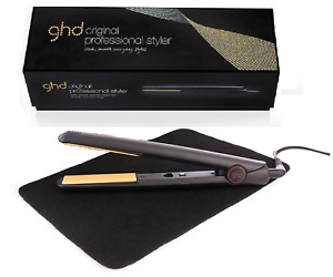 GHD Original IV Styler Hair Straightener Professional Styler BRAND NEW