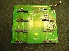 APC Symmetra SYHF6KT UPS Hydra Back Plane PCB Board 640-0478DREV4 * 640-0478D