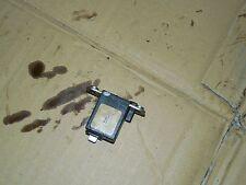 honda nx250 NX 250 pulse generator pulser pickup coil ignition 89 1988 1989 1990