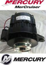 Merc OEM Alternator - Mando 55 Amp 817119A4