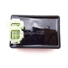 ATV UTV CDI Igniter for TGB Target 400 425 Ref 924909