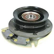 Warner Electric PTO Clutch Model 5218-27.  Replaces OEM: Woods  (255-319)