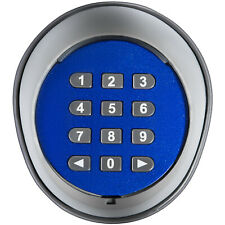 Wireless keypad for Sliding Gate Opener Automatic Operator Home Security System!