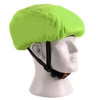Cycling Bike Helmet Rain Cover Dust-proof Rain Cover Bicycle Helmet Protect BH