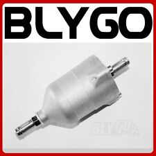 Inline Oil Filter YX 150cc 160cc Engine PIT PRO TRAIL DIRT BIKE