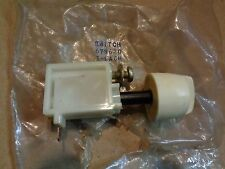 New Genuine Lawn-Boy Switch For 3057-5239G Mower Models & 1015 Edger/Trimmers