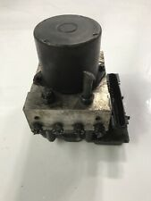 Ford Transit MK7 ABS PUMP 8C112C405BB 2000 TO 2014 MB