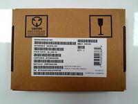 Intel 1.6TB SATA 6.0Gbps 2.5-Inch Brand New Sealed SSD - SSDSC2BX016T4