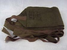 Pair of WWII Australian Army Military Puttees, 1944 dated