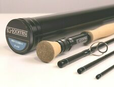 G Loomis NRX Plus Salt 9 FT 10 WT Fly Rod - FREE FLY LINE - FREE FAST SHIPPING