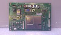 Main Board  for Vizio E221-A1 TXDCB02K005002Q 715G5817-M01-000-004K