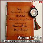 antique book occult black magic manuscript grimoire handwritten occultism magick
