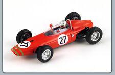 BRM P57, No.27 BELGIUM GP 1965 BIANCHI 1/43 MODEL CAR BY SPARK 1737
