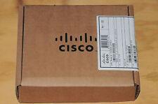 **NEW** Genuine CISCO EHWIC-4ESG 6Month Warranty Tax Invoice