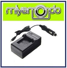 Compatible Battery Charger AHDBT-201/AHDBT-301 for GoPro Hero3 Hero3+