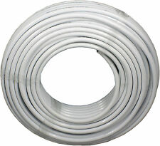 "164 ft Roll 1"" PEX-AL-PEX Tubing Oxygen Barrier 362 psi Radiant Floor Heating"