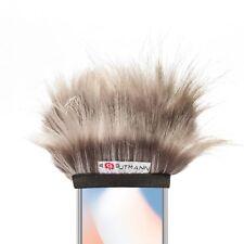 Gutmann Mikrofon Windschutz für Apple iPhone 6 6S Sondermodell KOALA limitiert