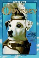 The Odyssey Wishbone Classics #2
