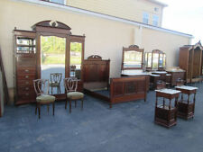 France Antique Beds Bedroom Sets Ebay