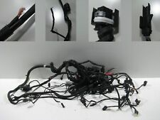 Kabelbaum Kabelstrang Wire Harness BMW F 800 GS, 4G80 0B07 K72, 16-17