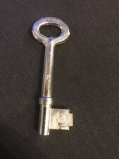 Legge 2 lever Pre cut Key Mortice Key No R18 caravan Key And house Door Lock key