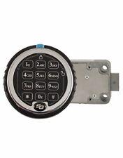Sargent & Greenleaf 2007-102 S&G Titan D-Drive Electronic Safe Lock