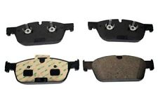 For Mercedes C292 GLE43 AMG W166 ML550 X166 GL450 Front Brake Pad Set ATE 607283