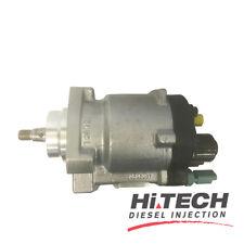 Hyundai Terracan 2.9L & Kia Carnival 2.9L pump Delphi 9044A150A 33100-4X700
