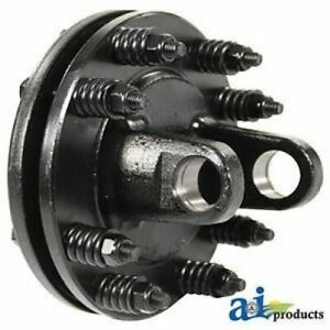 For Bush Hog ROTARY CUTTER CLUTCH ASSEMBLY 76264 2415 2610L