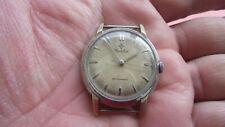 Swiss Watch CORTEBERT 15Jew. Cal.697 Vintage Watch 70'S FOR MAN Original Watch.