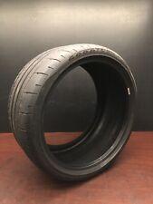 Goodyear Eagle F1 Supercar 3 285/30/20 (95 Y) Used Tire 5-6/32nd 50-60%