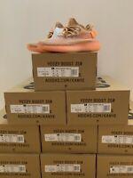 Adidas Yeezy Boost 350 V2 Clay EG7490