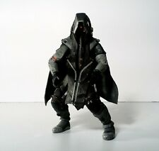 "Killzone 6"" Helghast Sniper Action Figure"