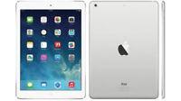 Apple iPad mini 1st Gen. 16GB, Wi-Fi, 7.9in - Silver