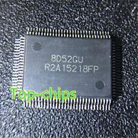 1PCS R2A15218FP RENESAS QFP NEW