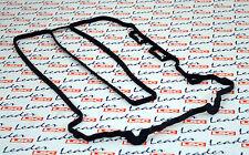 Vauxhall Agila A /Astra G & H y Corsa C & D Junta Tapa Leva 24403788 Elring