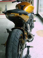 Kit Codone Carena Honda Hornet 600 07/10 Loggia Maniglie Verniciato Fiberglass