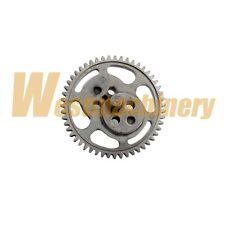 Spur Gear 4 STIHL HEDGE TRIMMER HS81 HS81R HS86 HS86R NEW # 4237 640 7500