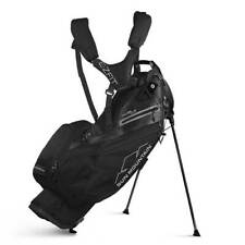 New 2020 Sun Mountain 4.5 Ls 14-Way Stand Bag - (Black)