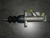 Brake Clutch Master Cylinder .500 .625 .700 .750 Bore OEM Girling Wilwood etc