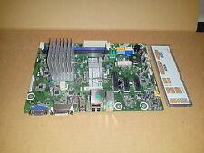 + HP Arrowwood Desktop Motherboard AMD E350 CPU AAHM1-BZ 69M109W80B02 634657-001