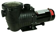 Rx Clear Mighty Niagara .75 HP In-Ground Single Speed Swimming Pool Pump