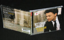 Vittorio Grigolo - The Italian Tenor (2010)
