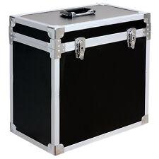 NANGUANG Studiokoffer 600H, Flightcase, Studiotasche für Studiozubehör